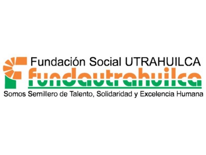 Fundación Utrahuilca gradúa a segunda promoción solidaria
