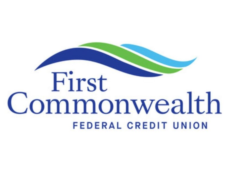 First Commonwealth Federal Credit Union, cooperativa ejemplar de USA