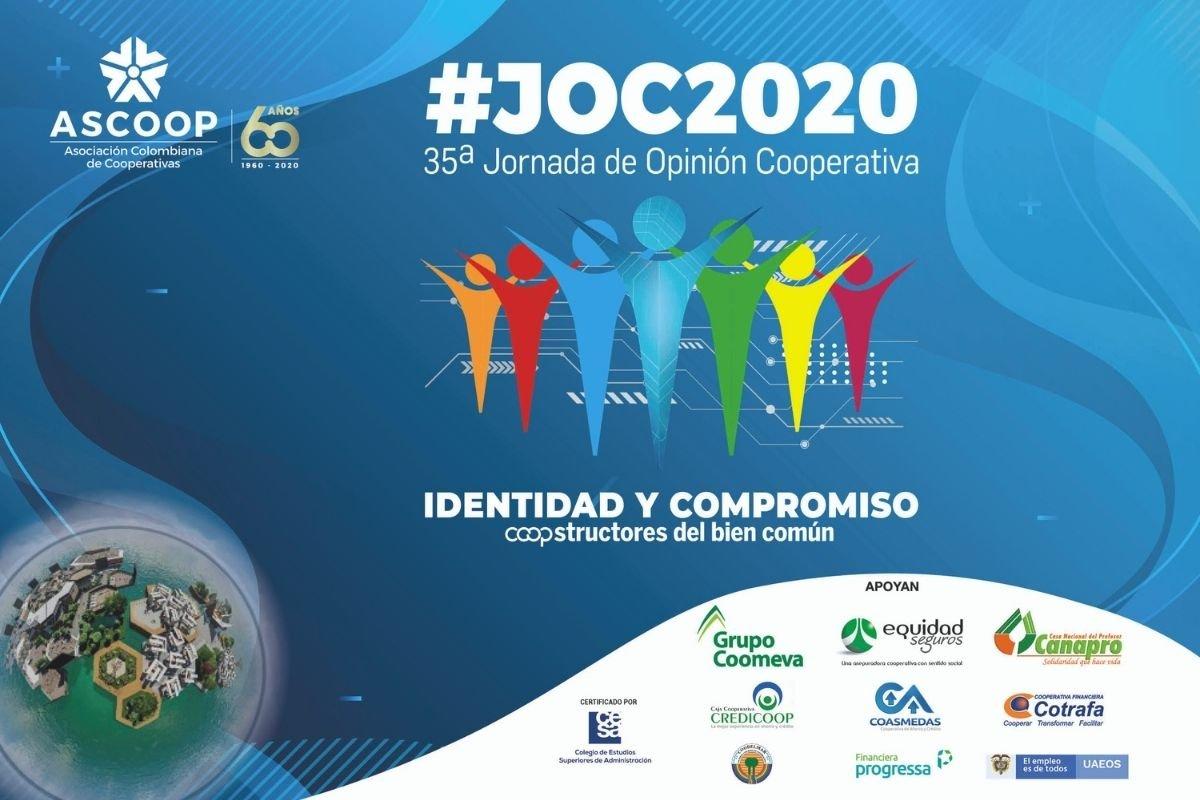 JOC2020-Colombia-Cooperativa